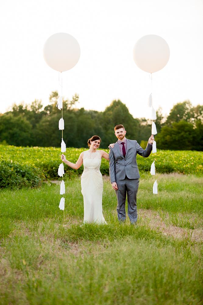 Chrisabel Photography - Elam Wedding 123.jpg
