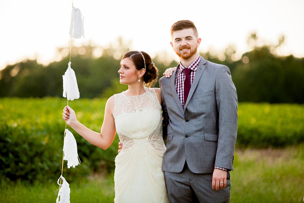 Chrisabel Photography - Elam Wedding 124.jpg