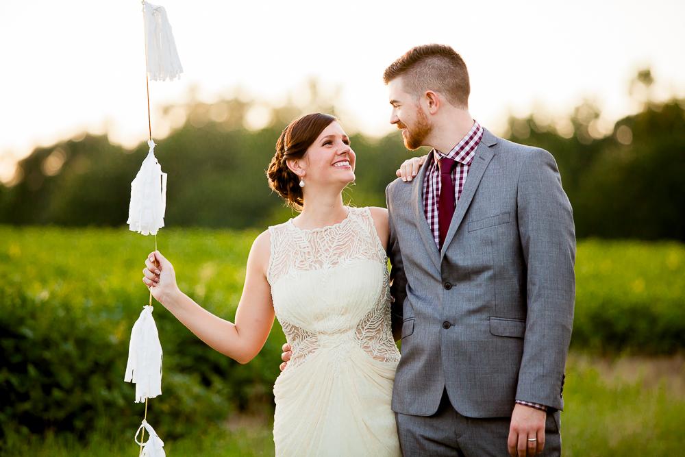 Chrisabel Photography - Elam Wedding 125.jpg