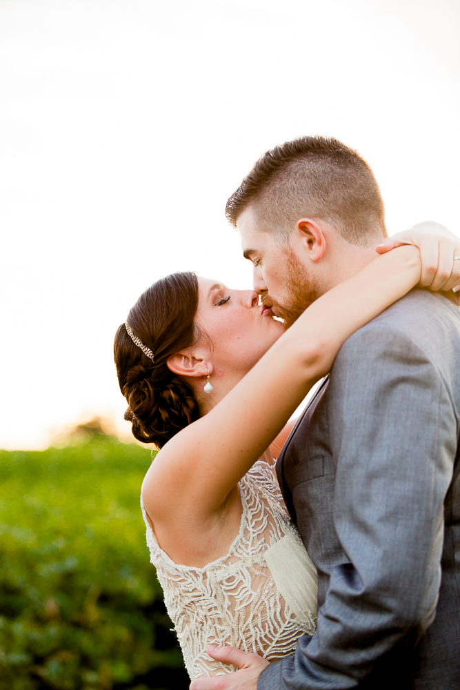 Chrisabel Photography - Elam Wedding 126.jpg
