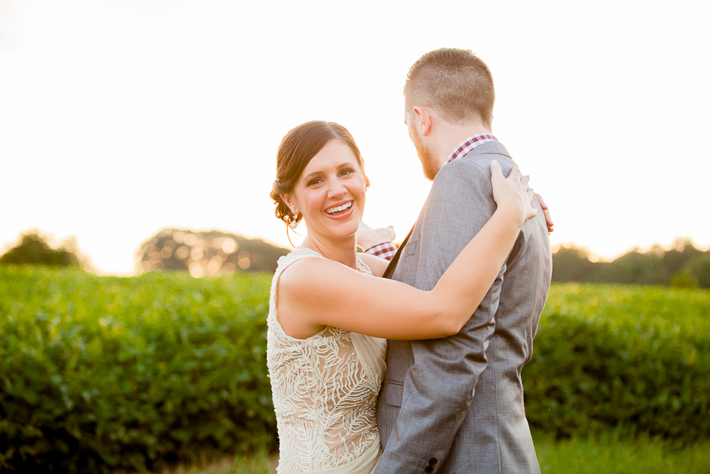 Chrisabel Photography - Elam Wedding 127.jpg