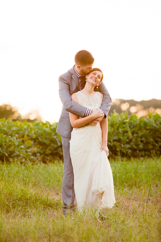 Chrisabel Photography - Elam Wedding 129.jpg