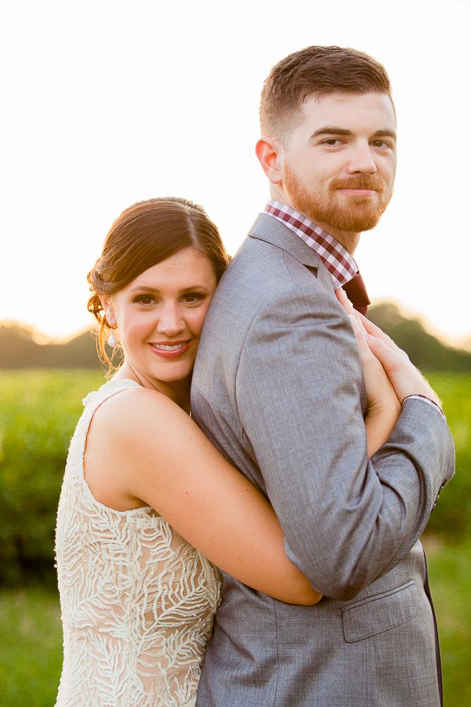 Chrisabel Photography - Elam Wedding 128.jpg