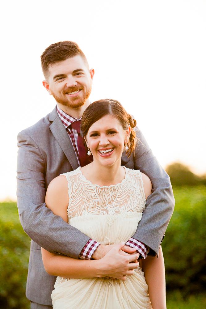 Chrisabel Photography - Elam Wedding 131.jpg