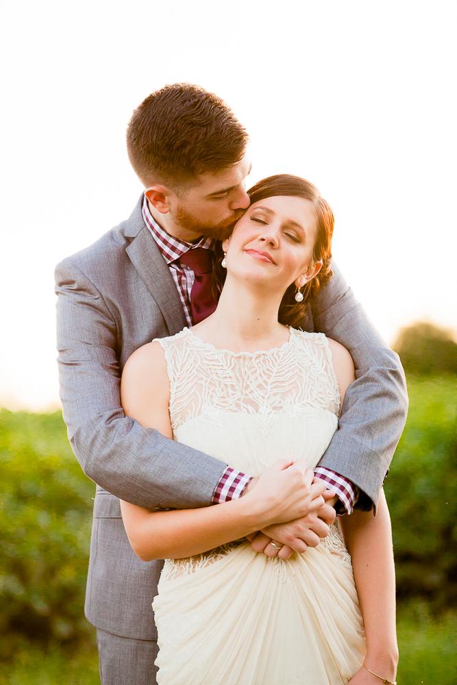 Chrisabel Photography - Elam Wedding 130.jpg