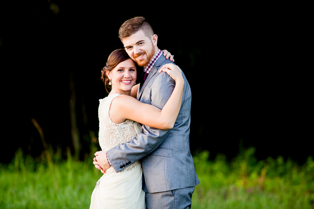 Chrisabel Photography - Elam Wedding 132.jpg