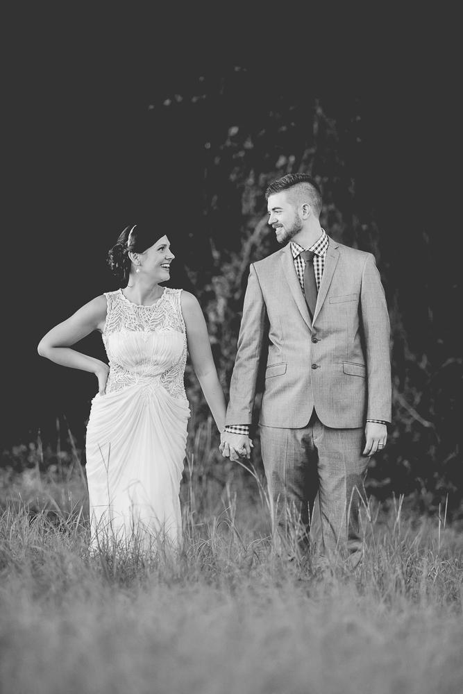 Chrisabel Photography - Elam Wedding 134.jpg
