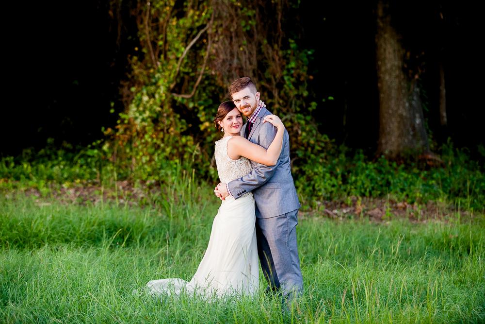 Chrisabel Photography - Elam Wedding 133.jpg