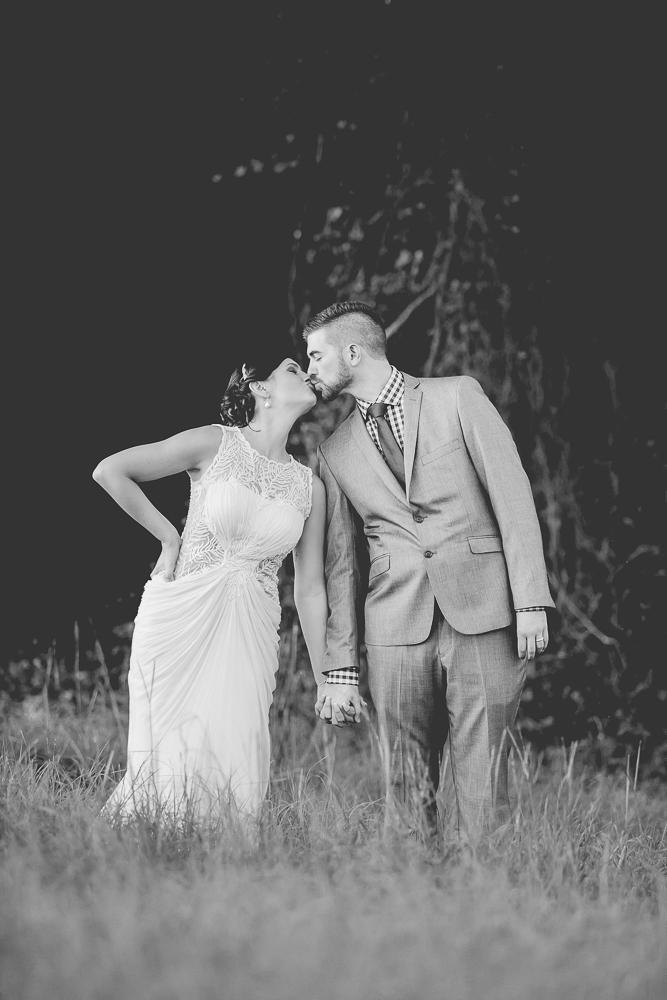 Chrisabel Photography - Elam Wedding 135.jpg