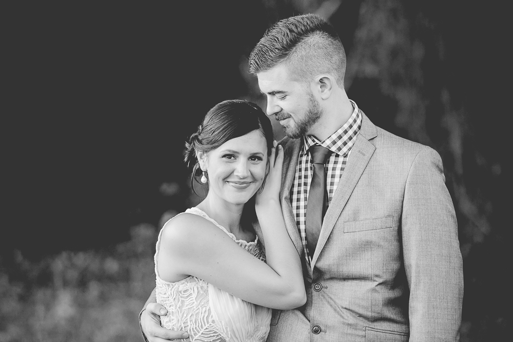 Chrisabel Photography - Elam Wedding 136.jpg