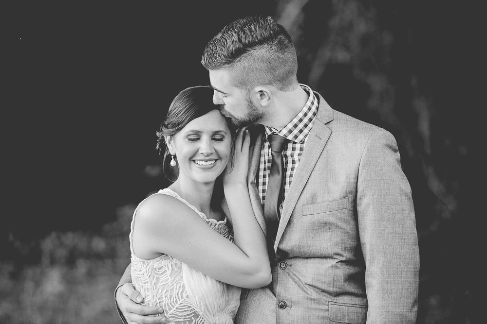 Chrisabel Photography - Elam Wedding 137.jpg