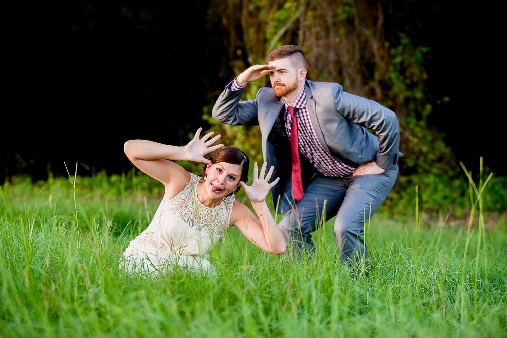 Chrisabel Photography - Elam Wedding 138.jpg