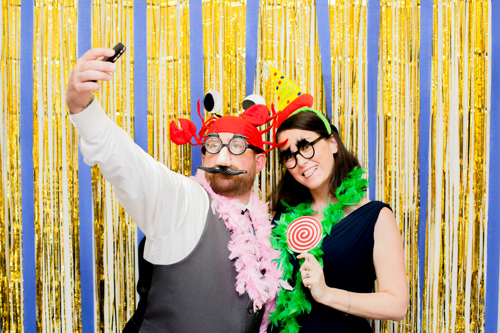 Chrisabel Photography - Zigler Wedding Photo Booth 5.jpg