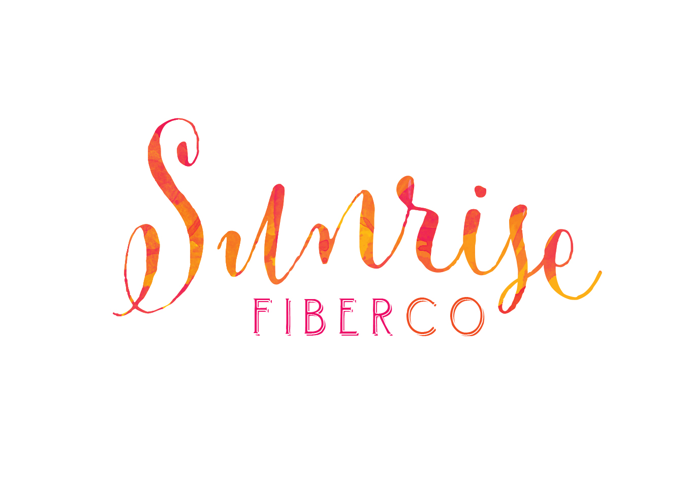 Sunrise Fiber Co.