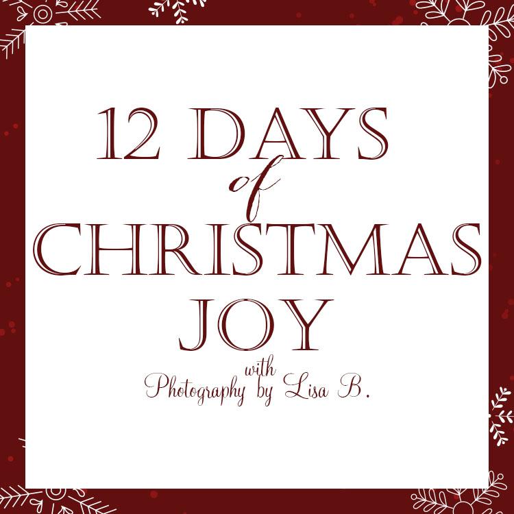 12 Days.jpg