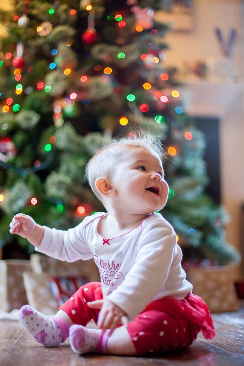christmas_joy_specials