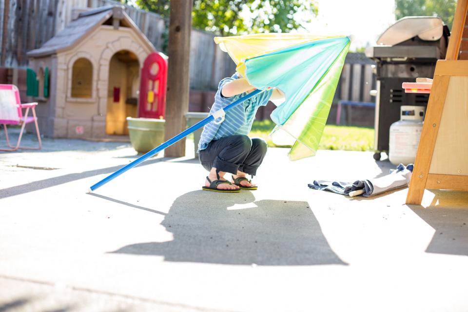 © Photography by Lisa B, Bay Area Documentary Photographer, www.PhotographybyLisaB.com