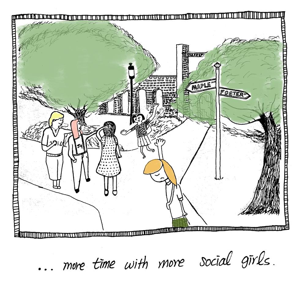 girl talk scene2.jpg
