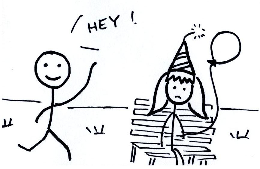 Collaboration Comics_0000_Layer 1.jpg