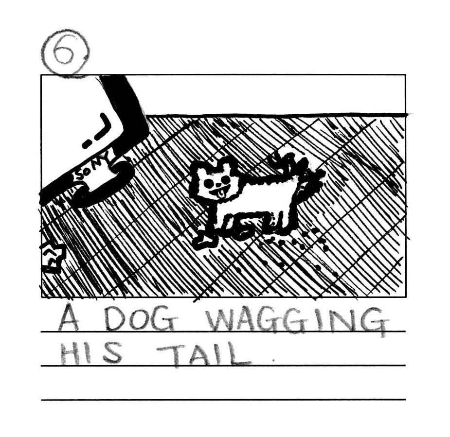 Collaboration Comics_0001_Layer 6.jpg