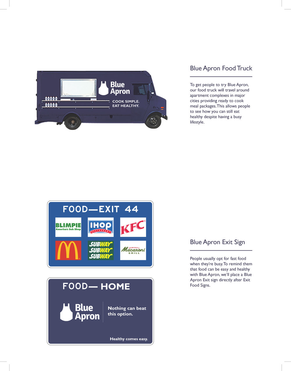 Food Truck and Exit Sign and Ad_Page_4.jpg
