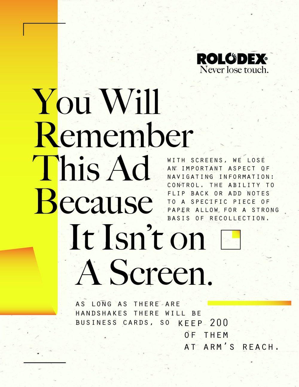TEAMS1_rolodex_PRINTscreens.jpg