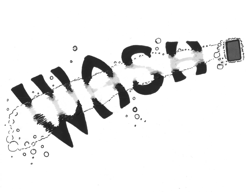 Wash.png