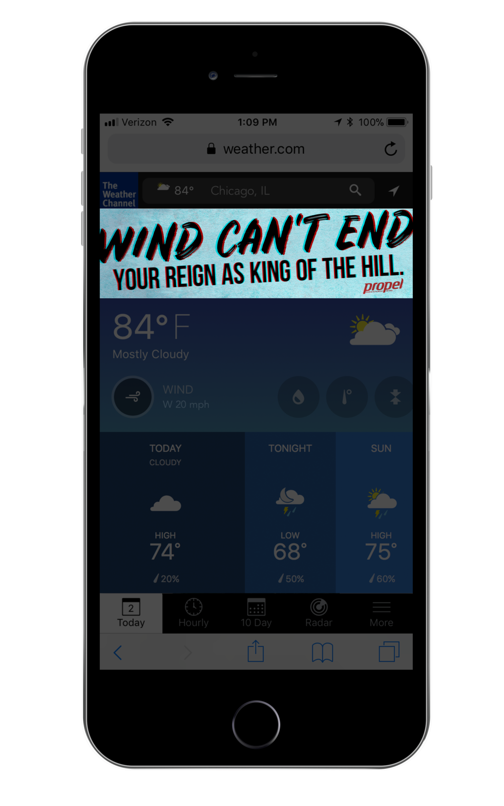 mobile_weather_banner_1.6-2.png