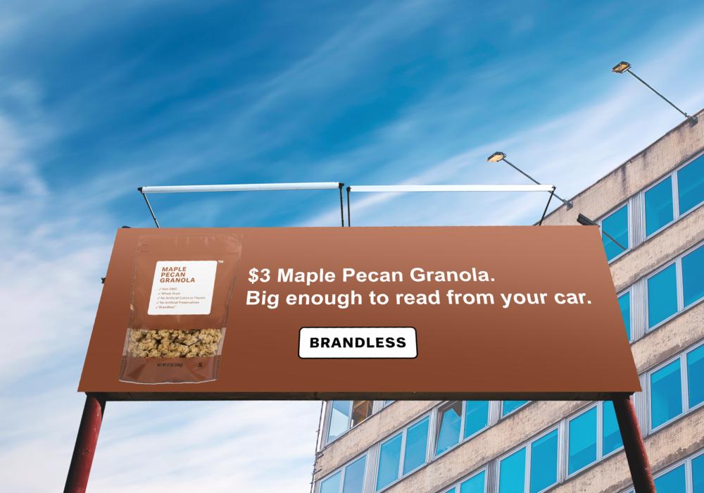 maple granola billoard.png
