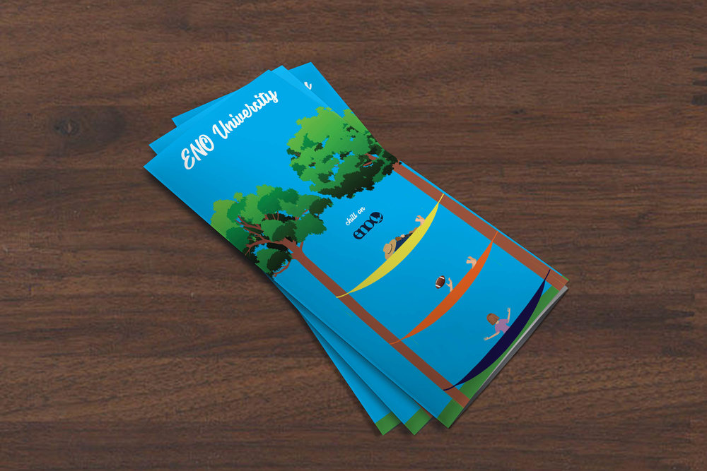 Trifold Brochure Mock-Up - by PuneDesign.jpg