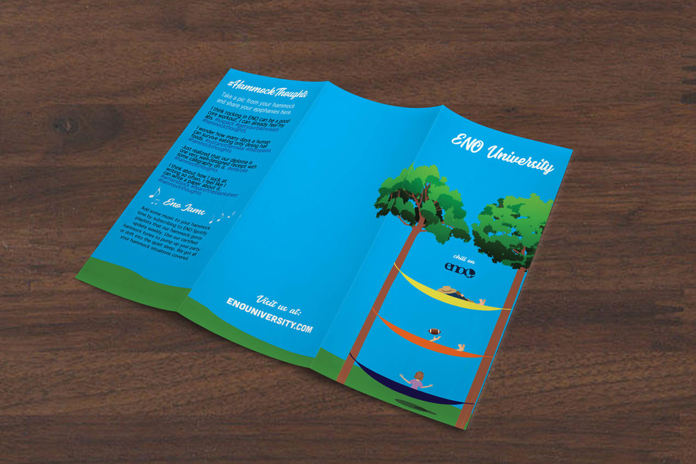 Trifold front and back .jpg