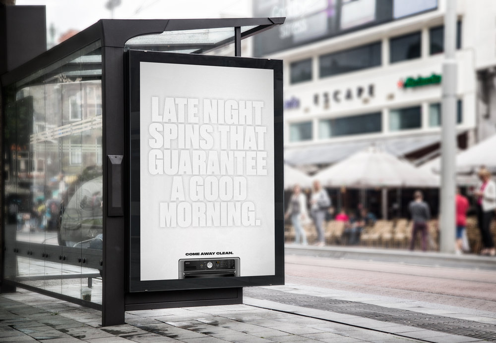 Bus Stop Billboard MockUp2 copy.jpg