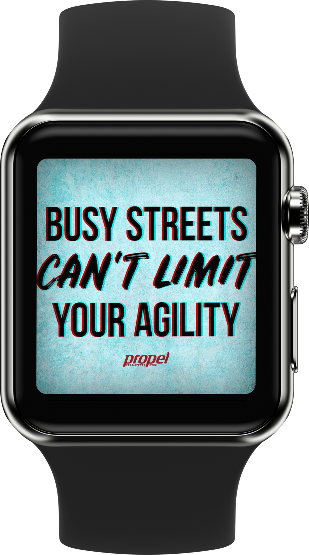 busy_streets_watch.png