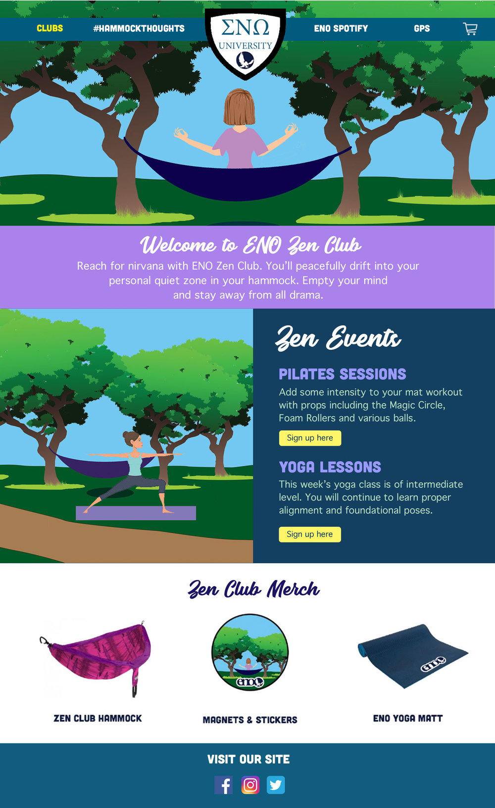 Zen Club 2.0  .jpg