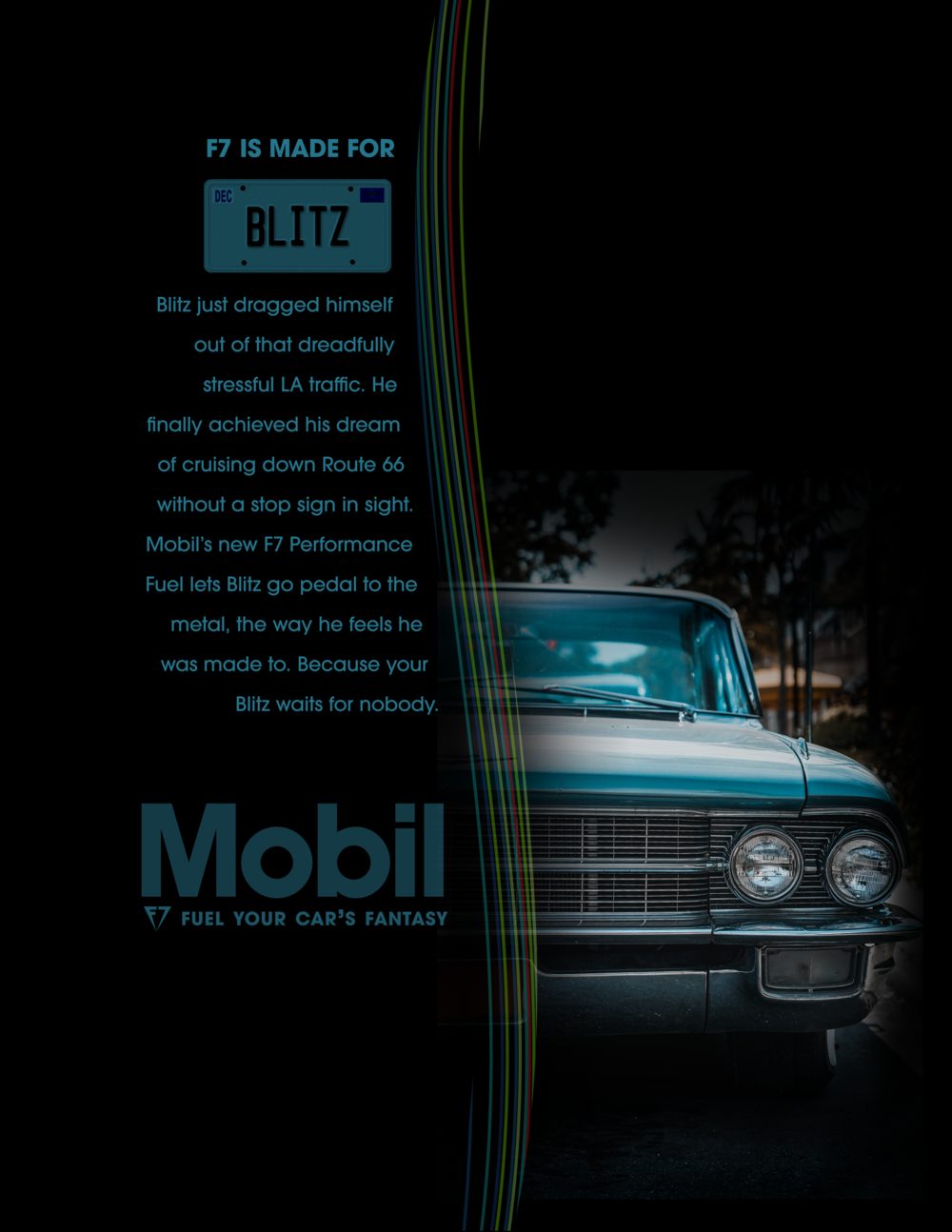 blitz_2.png