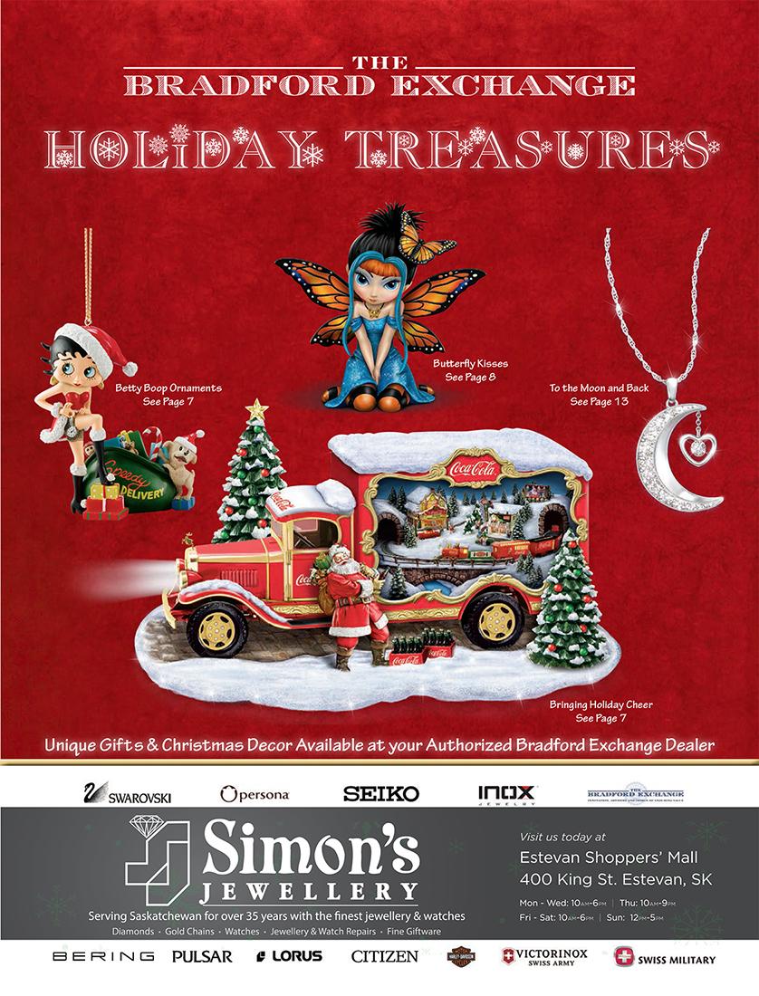 SimonsJewellery_HolidayTreasures_2014-1.jpg