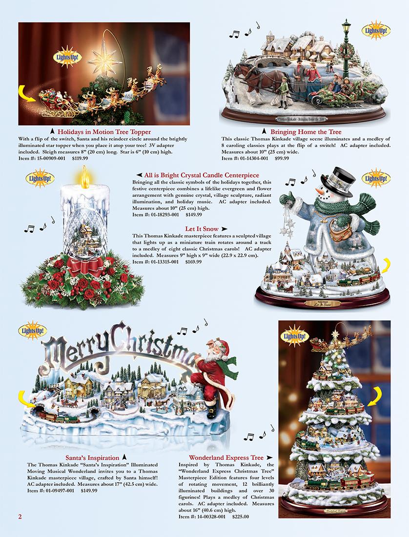SimonsJewellery_HolidayTreasures_2014-2.jpg
