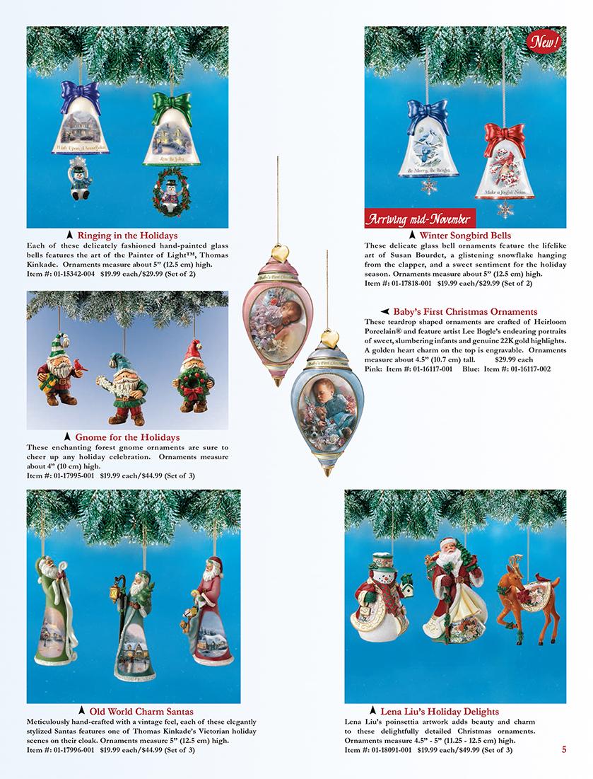 SimonsJewellery_HolidayTreasures_2014 5.jpg