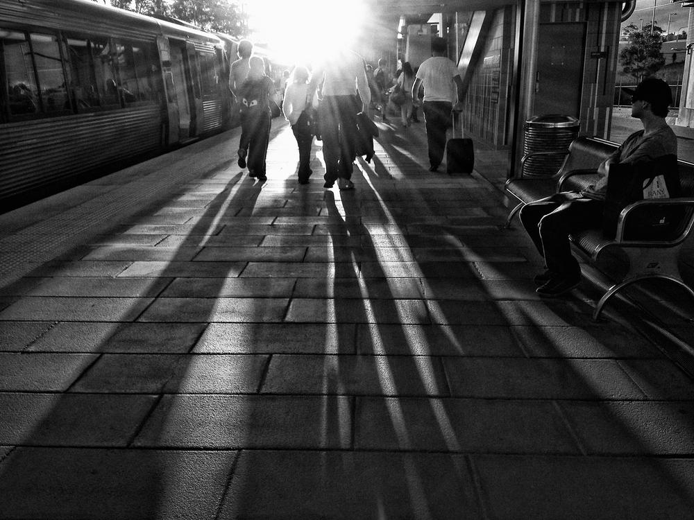 Commute WP.jpg