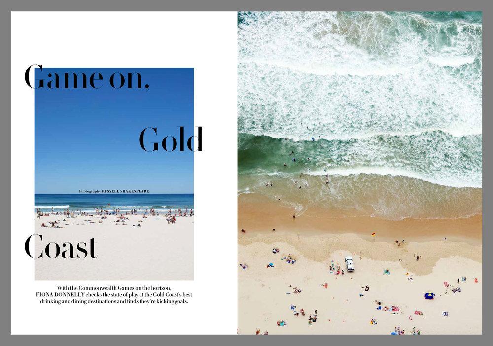 GT0218 Gold Coast-1.jpg