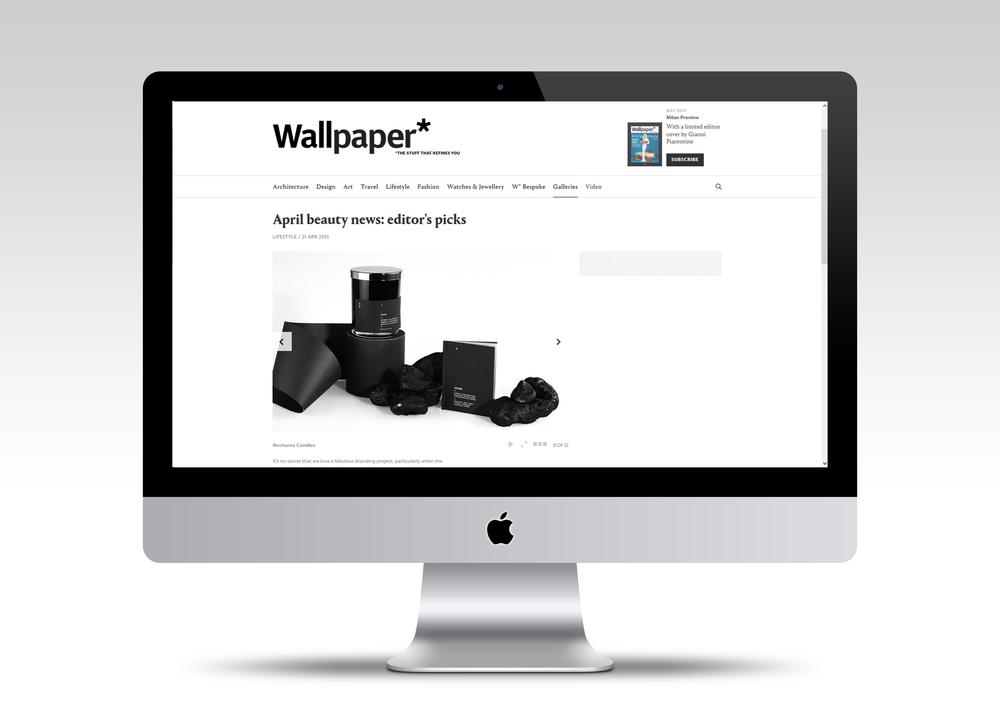 nocturna_wallpapermagazine