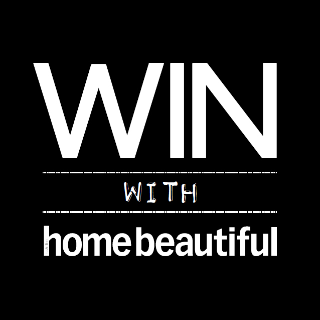 nocturna_homebeautifulmagazine_win