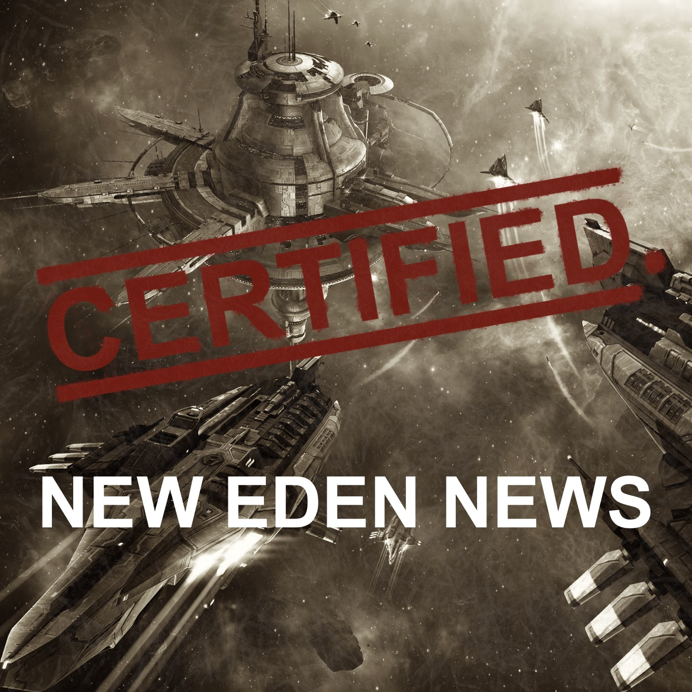 Get Certified.