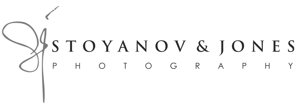 Stoyanov & Jones Commercial