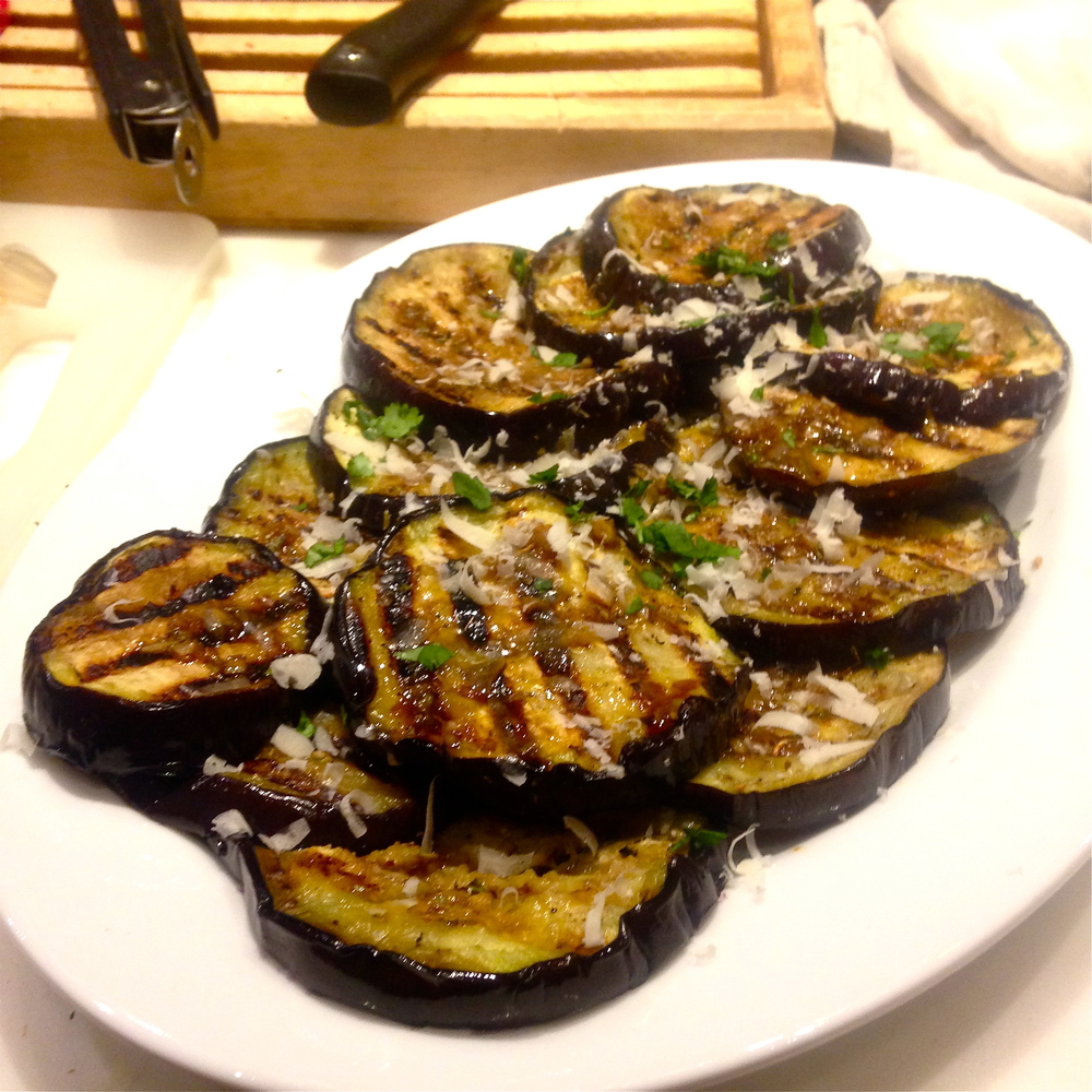 Salty eggplants with garlic for the winter: cooking features, best recipes and reviews 21