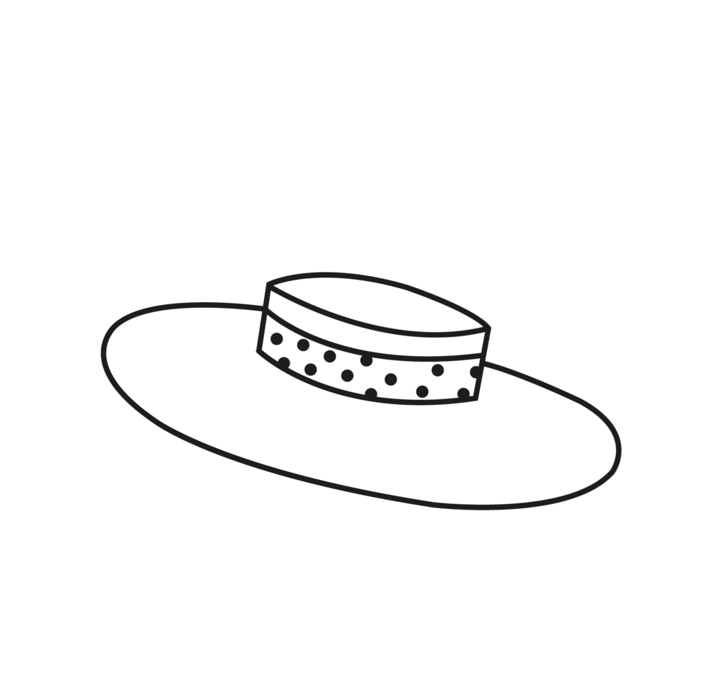 NJB Hat Black 02.png