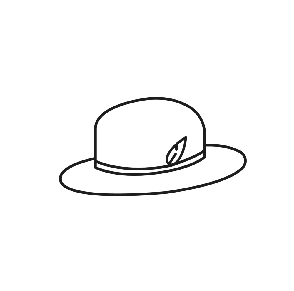 NJB Hat Black 04.png