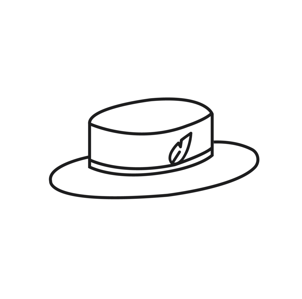 NJB Hat Black 07.png