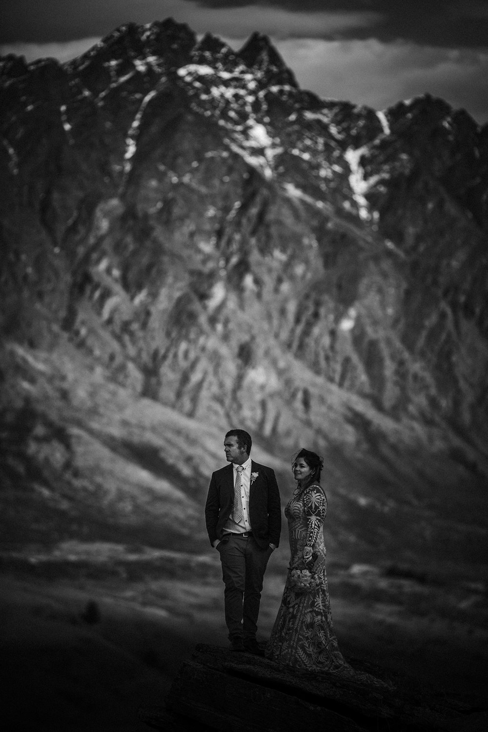 queenstownwedding (11).jpg