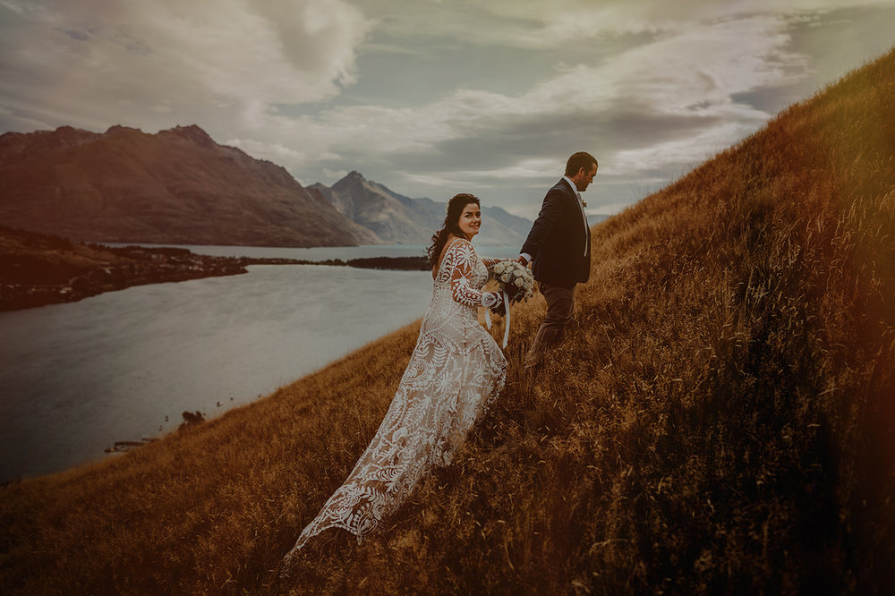 queenstownwedding.jpg